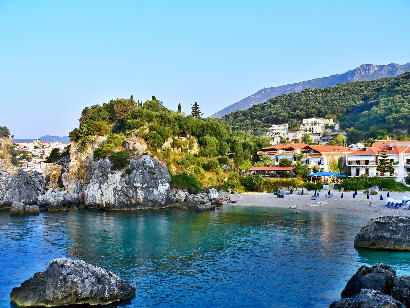 Piso-Krioneri-parga-walking-path-with-Ionian-Cruises